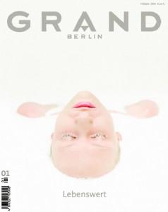 GRAND_01
