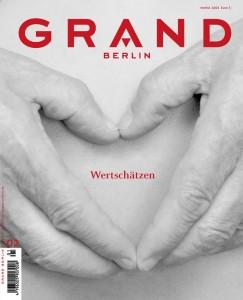 GRAND_03