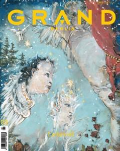 GRAND_04