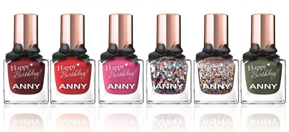 Happy Annyversary. Foto: ArtDeco