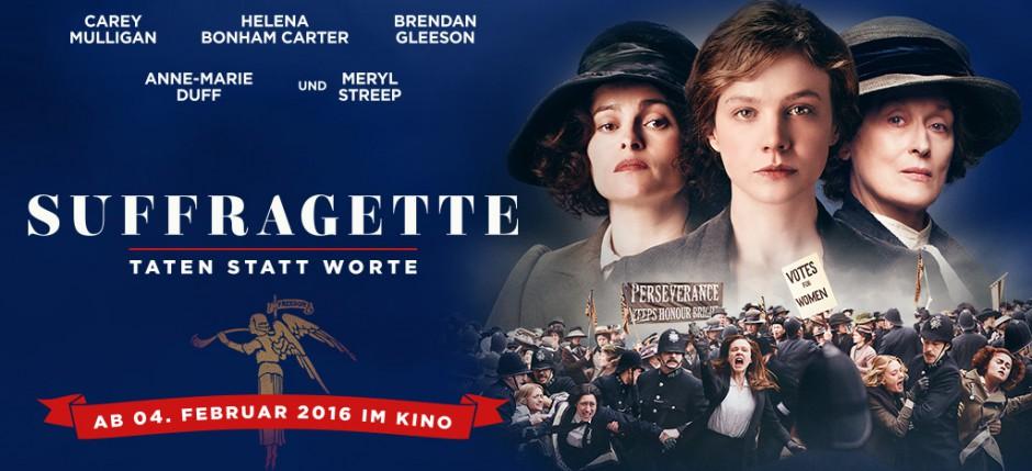 Banner-Suffragette-1024x500